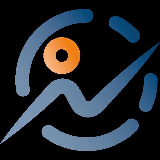 GFPG - Gesellschaft für Personalgewinnung mbH